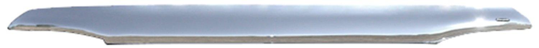 Stampede 20298 Vigilante Premium Chrome Hood Protector 2029-8