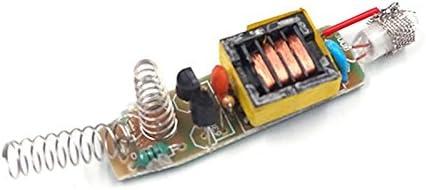 Negro RETYLY Universal Auto Car Fresh Purificador de Aire 12V Purificador Ionico Oxigeno Bar Ozonizador Ionizador