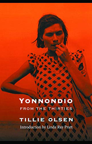 Yonnondio: From the Thirties ()