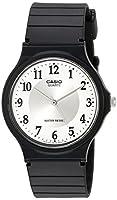 Casio Women's MQ24-7B3 Classic Watch fro...