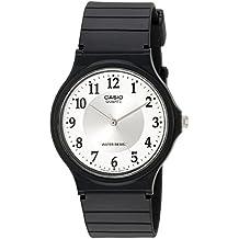 Casio Watches |Amazon.com