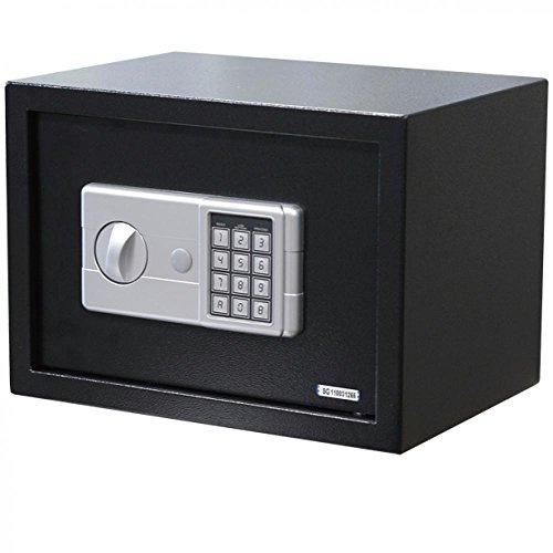 digital-electronic-security-safe-box-keypad-lock-for-home-hotel-office-jewelry-gun-cash-storage-mode