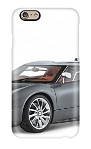 New Arrival Spyker Carss For Iphone 6 Case Cover