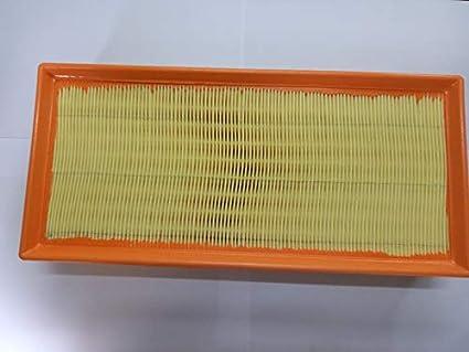 Tata Original Parts 278909130106 AIR FILTER ELEMENT BS4 2 2