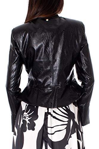 Cfc0091540003 Cfc0091540003 Noir Femme Rinascimento Femme Rinascimento Veste Veste H5Ygwgq