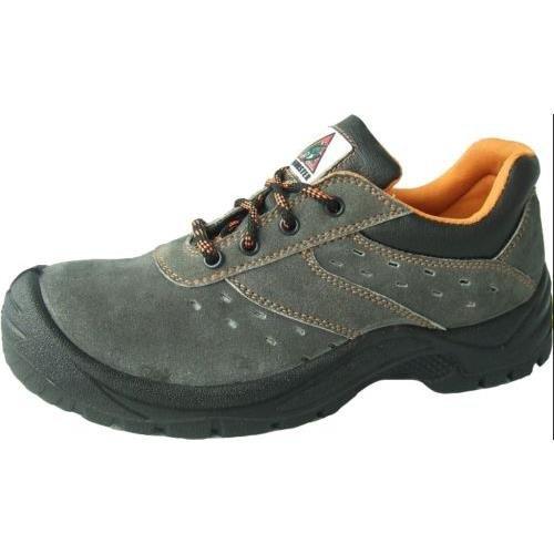 PROISEG–Chaussure croûte safemaster 3160T44