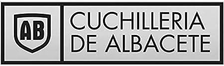 Sonpó Online - Sacacorchos con Corta Cápsulas, hecho con Acero inoxidable