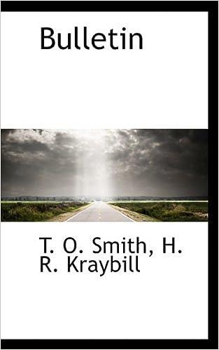 http://e-treadzip gq/pub/free-downloadable-epub-books