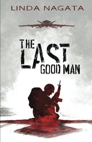 last good war - 9