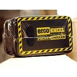 5000 Ergo Kneel Pocket Kneeler (6 pack) 4'' x 6'' x 1''