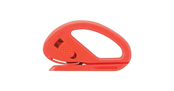 K353 Zippy Paper Cutter Alvin Ref