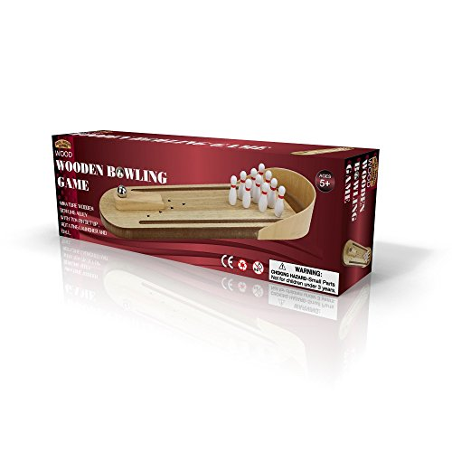 real-wood-games-wooden-bowling-game