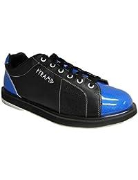 Shop Men's Bowling Shoes | Amazon.com