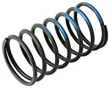 Turbosmart TS-0505-2006 - 2011 Brown/Pink 7PSI WG38/40/45 Wastegate Outer Spring, Model: TS-0505-2006, Car & Vehicle Accessories / Parts