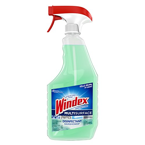 windex-disinfectant-cleaner-multi-surface-with-glade-rainshower-230-fluid-ounce