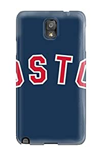 6448245K749836506 boston red sox MLB Sports & Colleges best Note 3 cases