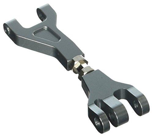 Redcat Racing BLH-0001GM Aluminum Upper Suspension Arm