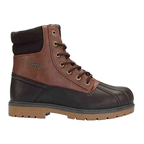 Buy mens duck boots