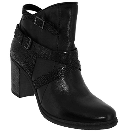 Zapatillas Mujer Metamorf'ose Metamorf'ose Altas Zapatillas Metamorf'ose Mujer Altas Zapatillas wqBvYw