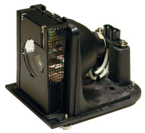 Optoma BL-FU250E, UHP, 250W Projector Lamp