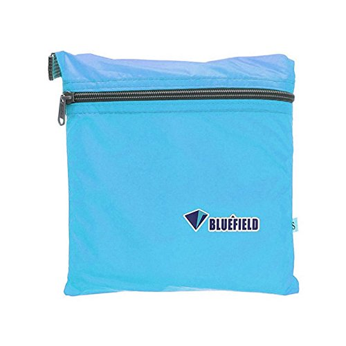 Forfar Ourtdoor Camping Shelter Mat Sunshade Blanket Mat Camping Canopy Cover Tent Tarp Canopy Hiking Beach Portable Travel Tents Cover Sheet