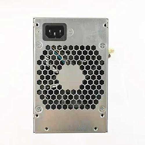 HP 503378-001 508154-001 6000 Pro Elite 8000 MT 320W Power Supply HP-D3201E0