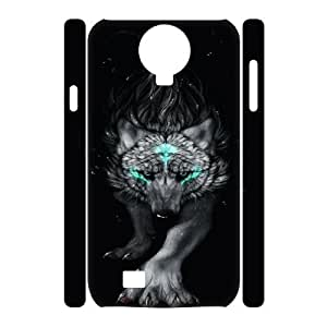 NATURAL CHA8043361 Phone Back Case Customized Art Print Design Hard Shell Protection Iphone 5C