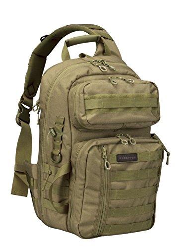 propper-bias-sling-backpack-left-handed-olive-green