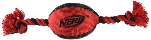 NERF PRODUCTS/GRAMERCY 8094 Trackshot Tuff Tug