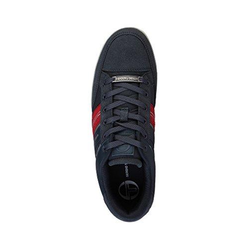 Sergio Tacchini SREMO_ST627210 Sneakers Herren Blau