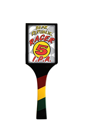 racer 5 beer - 1