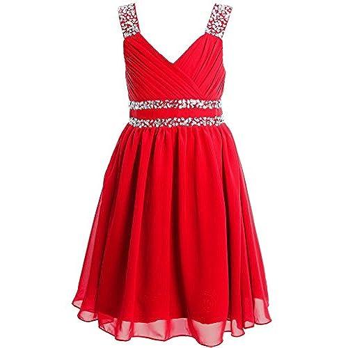 Prom Dress for Kids: Amazon.com - photo #39