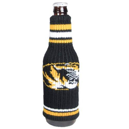 Kolder Licensed Inc. NCAA Missouri Tigers Krazy Kover