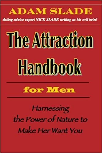 Relationships vegetable words book archive by the approach the science of social chemistry for the modern gentleman fandeluxe Images