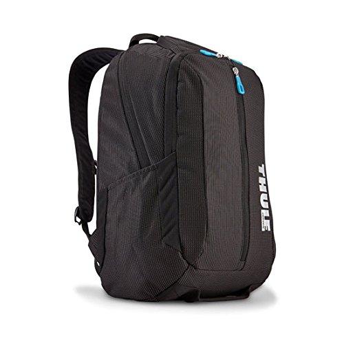 thule 15 backpack - 8