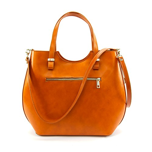 avec à et l'élégance Femme emballage d'un en Poignée bandoulière Tan supérieure Fourre le style Cadeau Madrid Sac Sac pour in main artisanat cuir Made Cuir à Boston Sac Sac Italy 5xzqwvFnYp