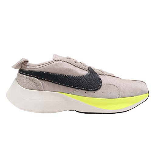 Da String Scarpe Air Essential Sail Uomo Nike Volt Ginnastica Max Black 200 90 n4UqSRSXF