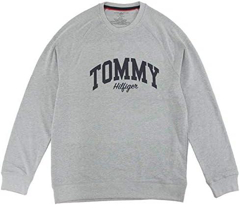 トレーナー TOMMY HILFIGER 09T3727 [並行輸入品]