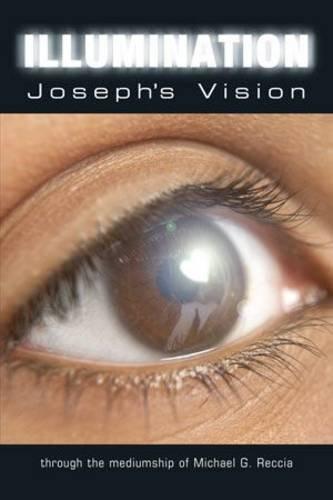 Illumination: Joseph's Vision pdf