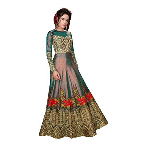 ABITO SALWAR ABITO ABITO BOLLYWOOD EID LUNGO FESTIVAL EID ETNICO PAKISTANI EMPORIUM COLLECTION 2712 PROGETTO DONNA INDIANO INDIAN P ANARKALI GEORGETTE x8nYYUwZ0q
