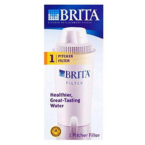 brita pink pitcher - 3