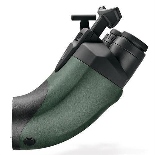 Swarovski Optik BTX Module Eyepiece by Swarovski