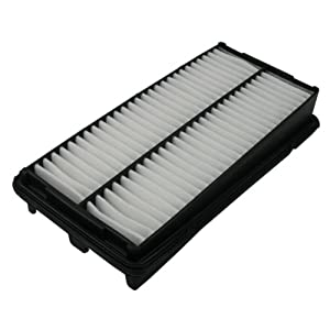 Pentius PAB8475 UltraFLOW Air Filter
