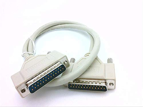 Data Cable L COM A-CAB-NSII-BO0 L-COM