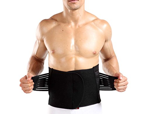 ZHW Cincher Trainer Girdle Workout product image