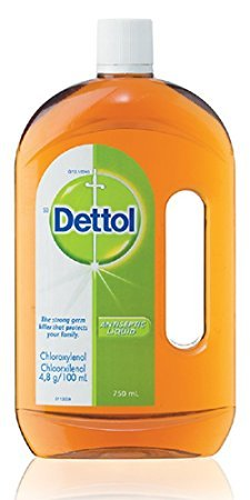 dettol-liquid-750ml-england