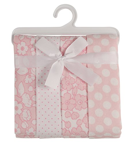 laura-ashley-4-piece-ladder-receiving-blanket-denley-pink-print