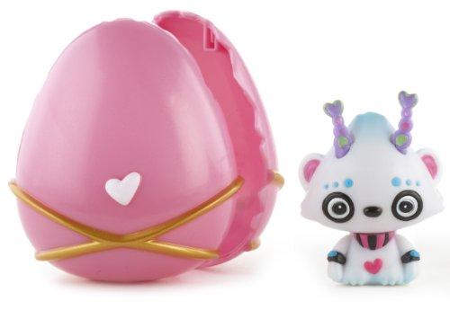 MGA Novi Stars Secret Wish Pet Pods - Zero ()