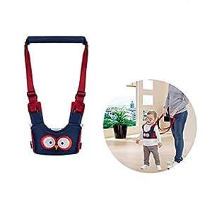 Amazon.com: Baby Walker - Arnés de seguridad ajustable para ...