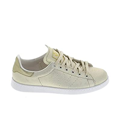Sacs 112541 PaillettesChaussures Victoria Et Sneakers Or DEHI2W9